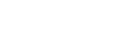 Hudson Homes - Searching for a Home